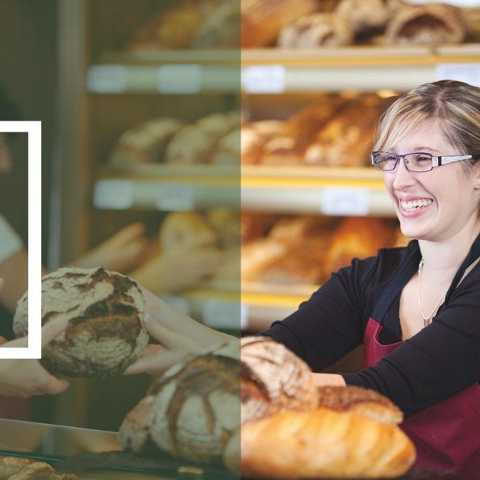 Linda van 't Land - Portfolio - Stichting Ambachtelijke Bakkerij - Bakwerk tekstschrijver
