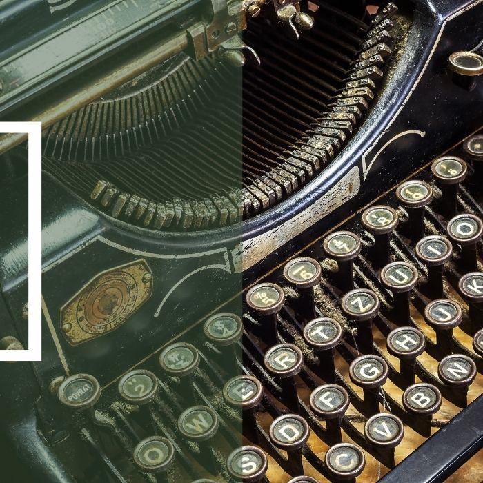Linda van 't Land - Portfolio - webteksten brochure teksten tekstschrijven